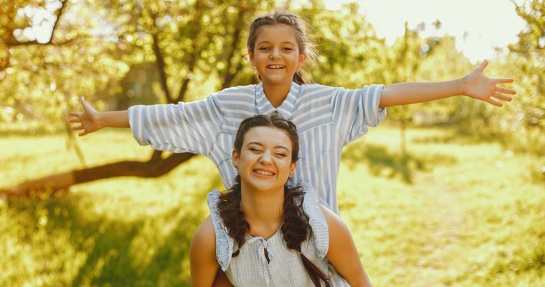 Asthma child - Gillespie Approach–Craniosacral Fascial Therapy