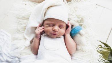 Newborn circumcision - Gillespie Approach–Craniosacral Fascial Therapy