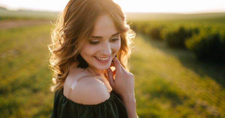 Postpartum depression - mother - Gillespie Approach–Craniosacral Fascial Therapy