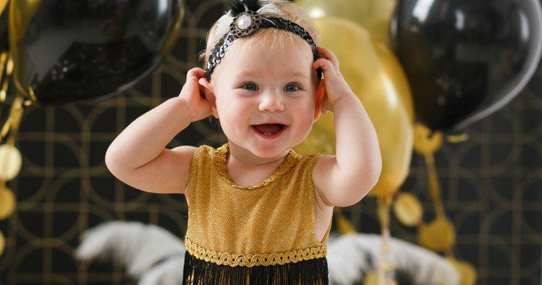 Frank breech baby - Gillespie Approach–Craniosacral Fascial Therapy
