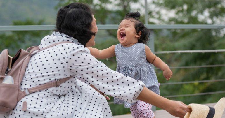 Primal scream - CFT - Gillespie Approach–Craniosacral Fascial Therapy