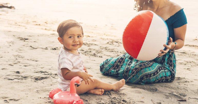 Fetal free swim - Gillespie Approach–Craniosacral Fascial Therapy