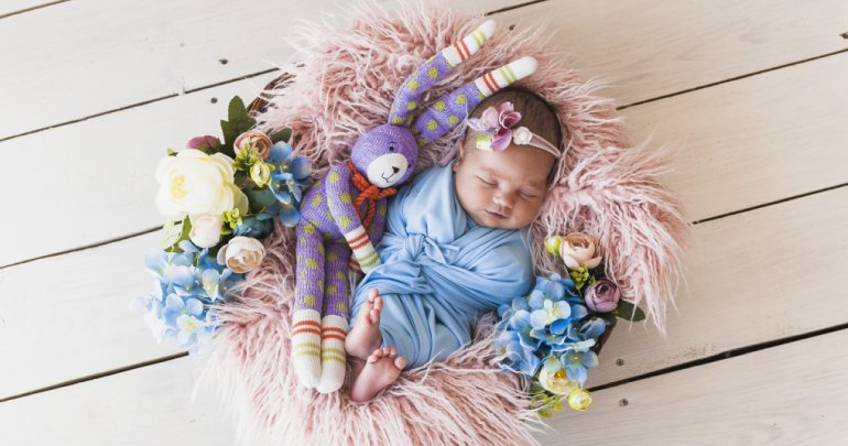 Delayed infant condition model - Gillespie Approach–Craniosacral Fascial Therapy