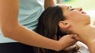 Brain cycle - CFT - Gillespie Approach–Craniosacral Fascial Therapy