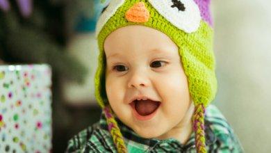 Torticollis - Baby Brain Score - Gillespie Approach–Craniosacral Fascial Therapy