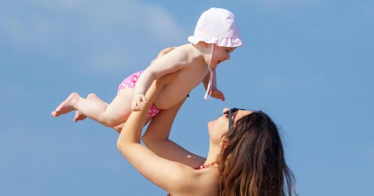 Babies - torticollis - Gillespie Approach–Craniosacral Fascial Therapy