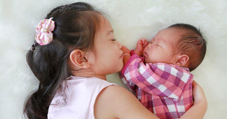 Premature infant - Gillespie Approach–Craniosacral Fascial Therapy