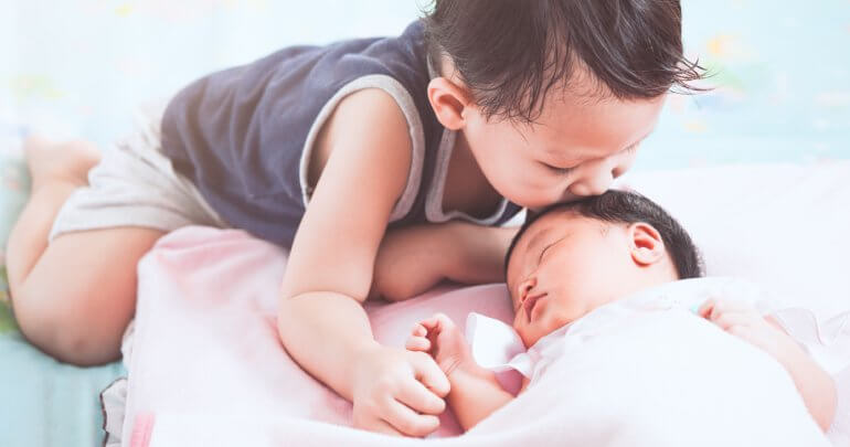 Philosophy of infant approach - Gillespie Approach–Craniosacral Fascial Therapy