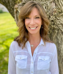 Kimberly Sherlock - Gillespie Approach–Craniosacral Fascial Therapy - courses
