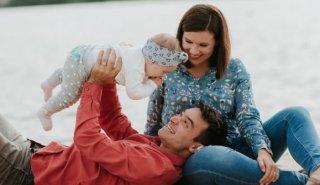 Correcting Infant Reflux