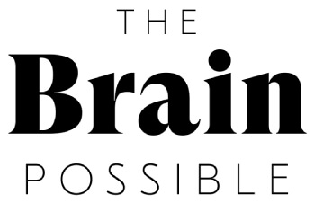 The Brain Possible podcast - Dr. Barry Gillespie - Gillespie Approach–Craniosacral Fascial Therapy