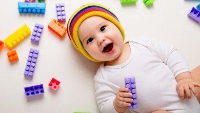 Son's convulsive seizures stop - playing Legos - Gillespie Approach–Craniosacral Fascial Therapy