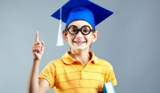"""The Importance of """"Brain-Friendly"""" Orthodontics and Eyeglasses"""