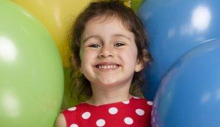 Childhood Urogenital Issues