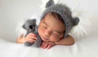 Infant Practice Management